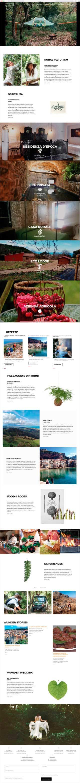 Wundergarten Sicily